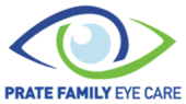 Dr. Prate's Family Eye Care