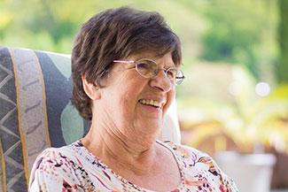 Homecare Vision Services Thumbnail