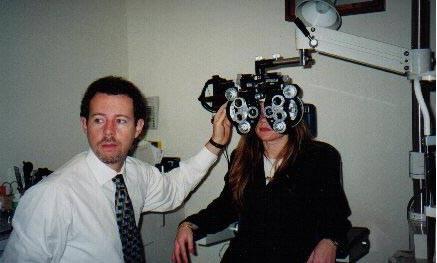 bethesda available at bethesda, maryland, eye doctor
