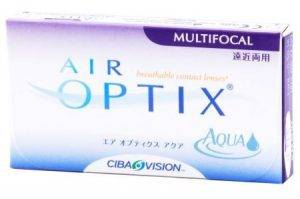 air-optix-aqua-multifocal-contact-lenses