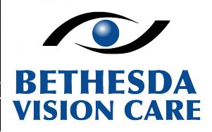 Bethesda Vision Care