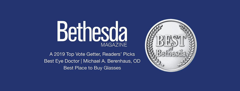 Bethesda-Vision-Care_TVG_2019