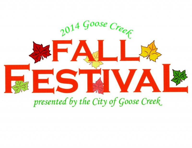 2014_Goose_Creek_Fall_Festival_logo-edited
