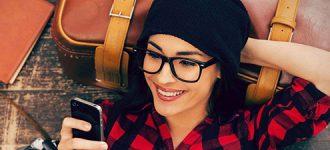 Designer Frames Eyeglasses 600x 330x150