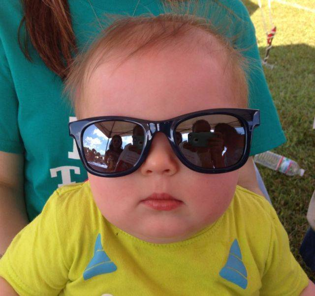 Goose_Creek_baby_sunglasses_edited