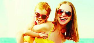 sunglasses 600x 330x150