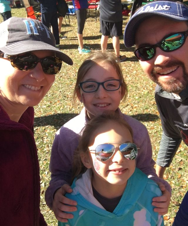 peytons-wild-and-wacky-ultra-5k-race-lesslie-vision-ctr