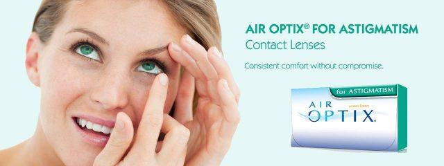 Air Optix for Astigmatism 1280x480 640x240