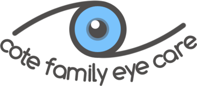 Dr. Cote and Associates Optometrists