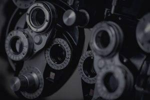 eye-exam-parker-co