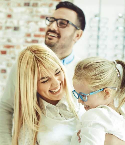 family and eyewear2