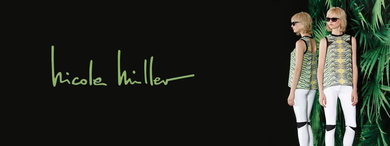 Nicole-Miller-BNS-1280x480
