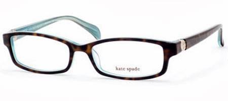 Kate-Spade-frame