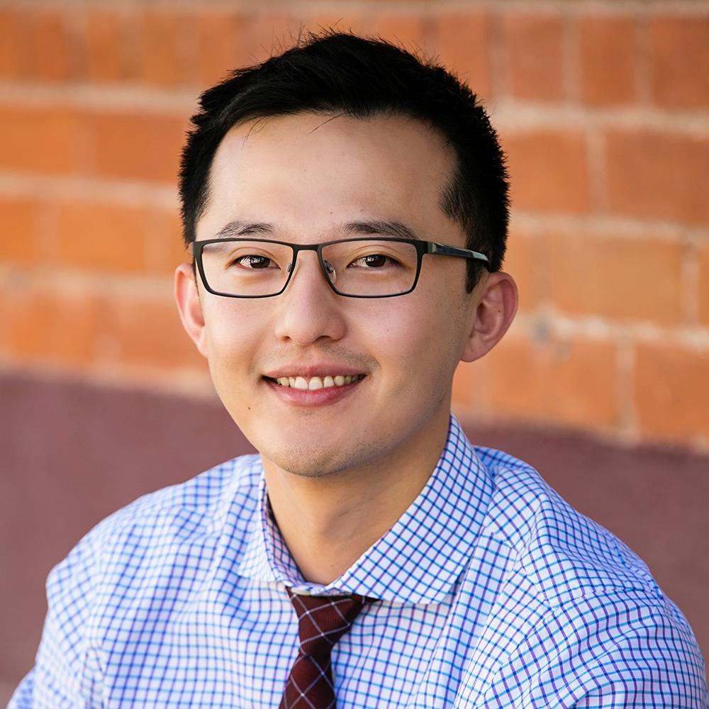 Alan-Cheung