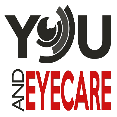 You and Eyecare