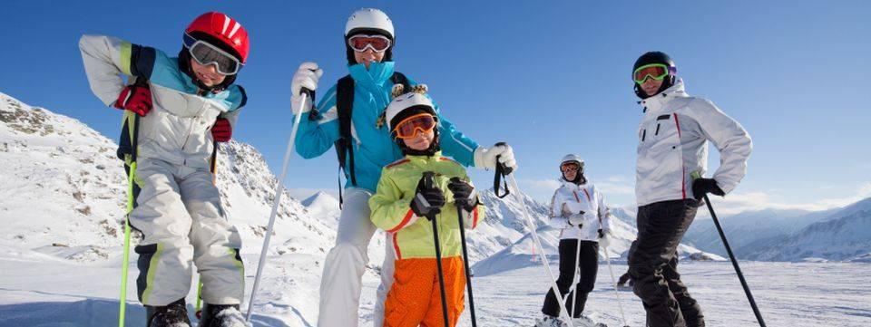 1_skiinggroup