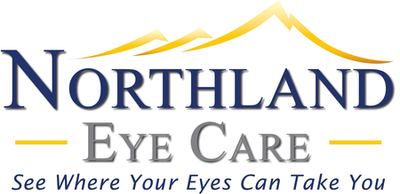 Northland Eye Care