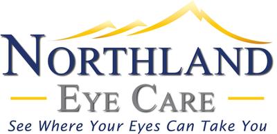 Northland Eye Care