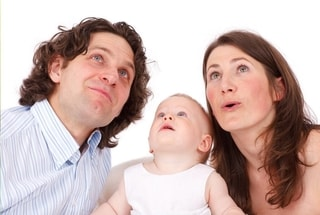 Webp.net compress image 34