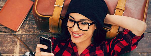 Designer Frames Eyeglasses 600x 1
