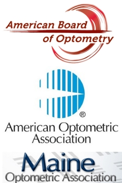 Top Optometry Clinics in Kittery, ME
