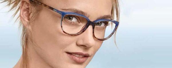 Esprit Designer Frames Logo