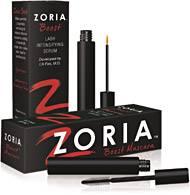 Zoria Boost Lash