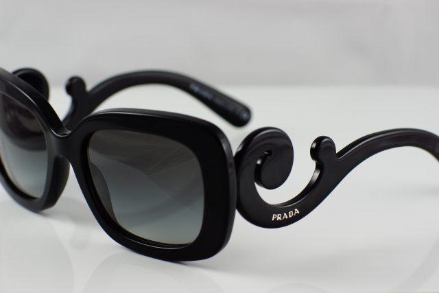 Designer Eyewear in Boca Raton and West Palm Beach, Florida