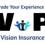 VIP insurance logo final
