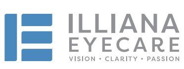 Illiana Eyecare