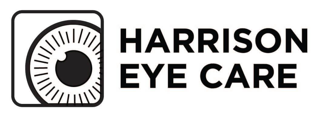 Harrison Eyecare