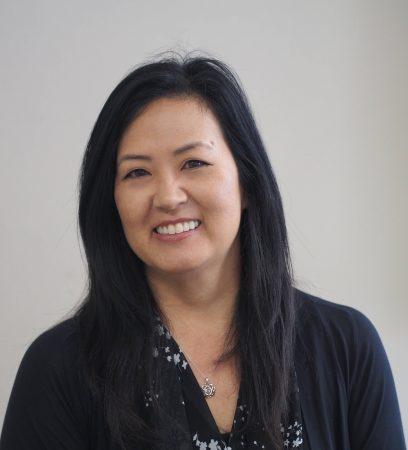 Dr_Judy_Ichuiji-e1515363325335
