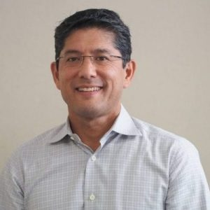 dr gary monji