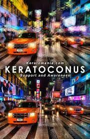 diagnosing-keratoconus-burbank-ca