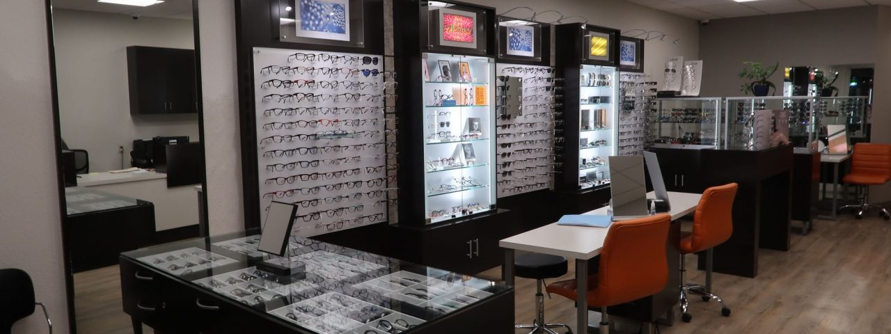 optical monji optometry 1915x1075
