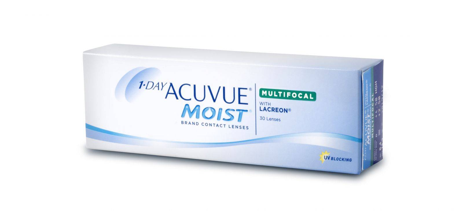 1day_acuvue_moist_multifocal_pic