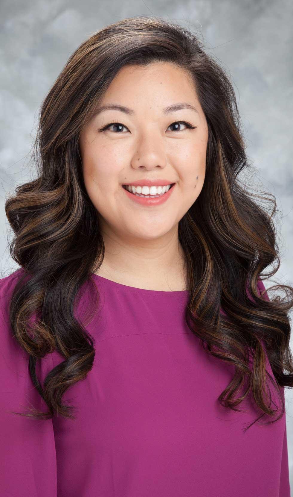 Dr.-Kim-portrait-crop-1