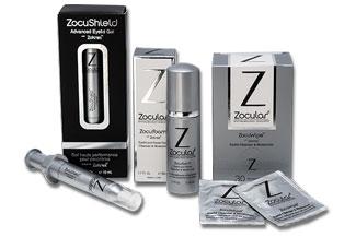 ZocuKit Thumbnail