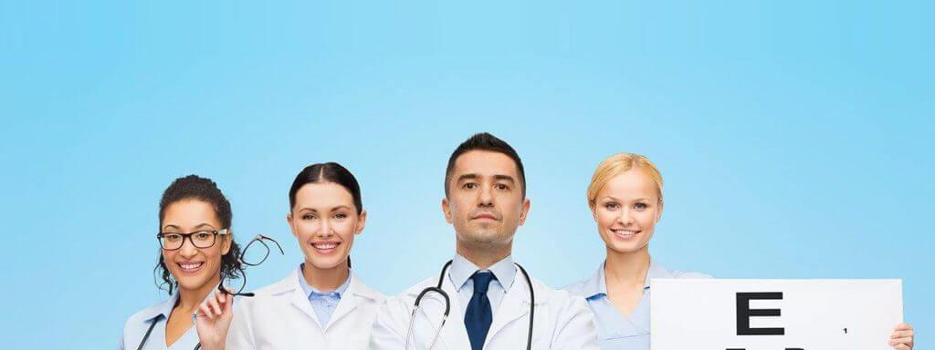 Optometrists and docs 1280×853 1280×480