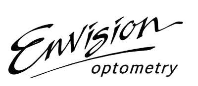 Envision Optometry