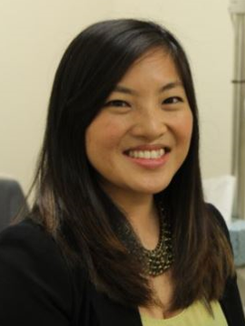 Dr.-Angela-Lin.png