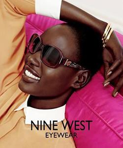 Nine West +