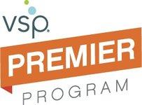 vsp premier program logo