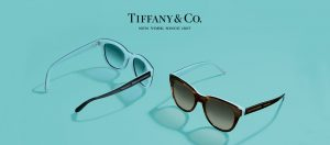 CollectionBanner TiffanyAtlas AU