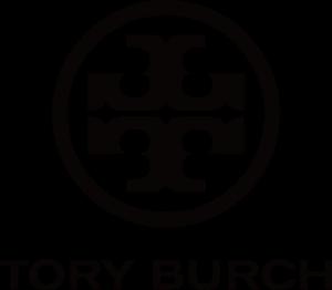 tory burch logo C974B9F1AF seeklogo.com
