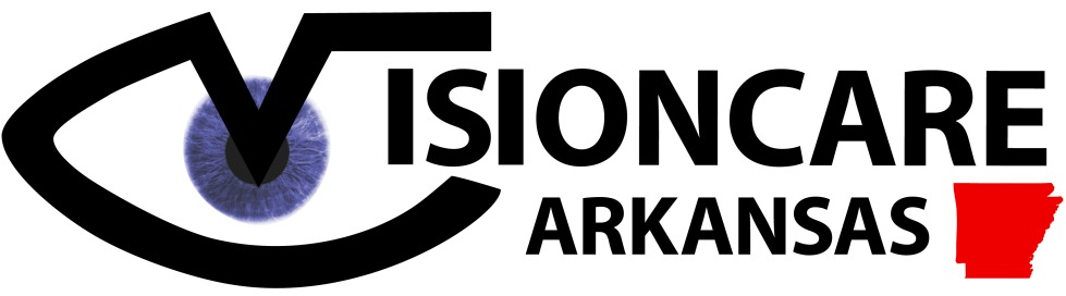 Visioncare Arkansas