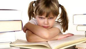angry reader 467×267