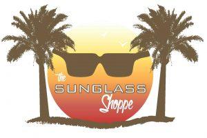 SunglassShoppeCropLogo