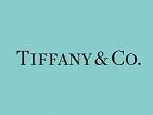 tiffany-logo