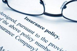 vision_insurance_policy